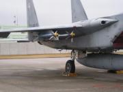 P1010012